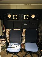 High end gear in a small room.-574d437b-ab70-4c3a-b988-8055505002b1.jpg