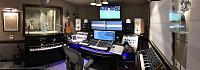 High end gear in a small room.-img_1279.jpg