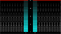 Good dither practices, what are yours?-atari.png