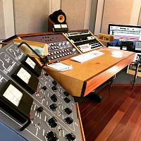 really colourful character compressor for vocals?-df710670-e339-49d6-900e-a6207967716b.jpg