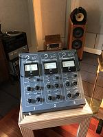 really colourful character compressor for vocals?-149cf24e-a50a-432a-aabf-46be57b88b73.jpg