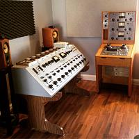 really colourful character compressor for vocals?-75c9e89b-d383-4b44-97ee-8c26ce768790.jpg