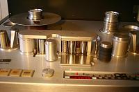 Studer Multitracks - A80, A800, A820, A827-headblock.jpg