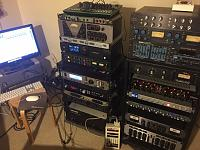 Whats in your Apogee Symphony MKII rack?-unknown.jpeg