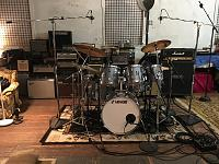 Pictures Of Mic'ed Up Drum Kits In The Studio-img_5644.jpg
