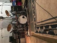 Pictures Of Mic'ed Up Drum Kits In The Studio-img_5646.jpg