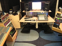 Pictures of various control rooms-3-1.jpg
