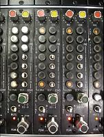 API The box?-6aea5371-329c-43e8-b2ec-eeb35ab779a2.jpg