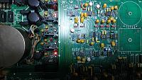 Focusrite Red 3 Tantalum Capacitors-img_20190131_183452.jpg