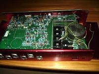 Focusrite Red 3 Tantalum Capacitors-pict3591-1-.jpg