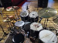 Pictures Of Mic'ed Up Drum Kits In The Studio-img_20190130_183507.jpg