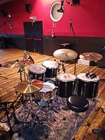 Pictures Of Mic'ed Up Drum Kits In The Studio-img_20190130_114844.jpg