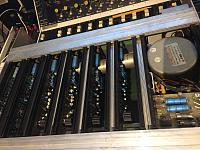 BBC vintage rack. Anyone has seen this before?-img_8952.jpg