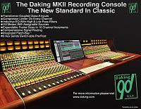 The DAKING MKII Review: By Skip Burrows-flyer-pg-1.jpg