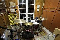 Pictures Of Mic'ed Up Drum Kits In The Studio-gbo_6435.jpg