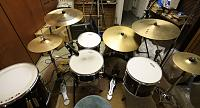 Pictures Of Mic'ed Up Drum Kits In The Studio-gbo_6433.jpg