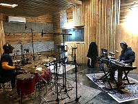 Pictures Of Mic'ed Up Drum Kits In The Studio-0c0d4a03-ff8b-4c47-9c92-448c4497c4b9.jpg