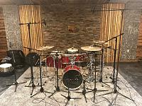 Pictures Of Mic'ed Up Drum Kits In The Studio-79ef9e7c-5224-4241-9e30-328bb8959d5e.jpg
