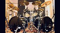 Pictures Of Mic'ed Up Drum Kits In The Studio-c1ed24d2-9429-4938-8110-53a3d66cf57b.jpg