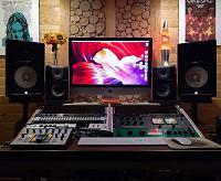 Hi-end home studio pics-fb_img_1549811384830.jpg