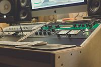Hi-end home studio pics-fb_img_1549811377822.jpg
