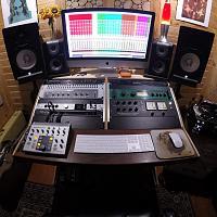 Hi-end home studio pics-fb_img_1549811370648.jpg
