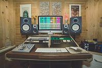 Hi-end home studio pics-fb_img_1549811364912.jpg