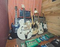 Hi-end home studio pics-fb_img_1549811482922.jpg
