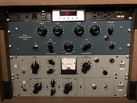 Pultec EQ, another compressor, or more channels?-img_9801.jpg