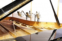 Let's throw some mics on a steinway-lindell-piano-rec.jpg