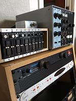 Your favourite Tube-microphone?-a9195c9e-f784-430d-a81c-37ac0abf7d24.jpg