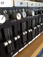 Your favourite Tube-microphone?-6e65cea1-f203-4015-b576-62cb801b9991.jpg
