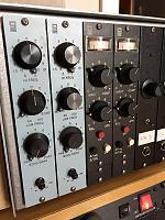 Your favourite Tube-microphone?-0d064b1c-24b6-4efb-9535-a992e1980dfe.jpg