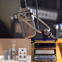 Your favourite Tube-microphone?-1d32ab5a-6c7d-4634-a747-97686568744b.jpeg