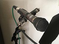 Your favourite Tube-microphone?-0ab6858f-d17f-46d1-850e-9ad6e57b880e.jpg