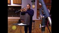 "Mic used in CBS Marsalis ""Abblasen"" recording-69fe8585-8ec6-4e4f-b8ac-da23867d9d61.jpg"