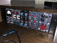 BAE 11-space 500 Series Rack problems-img_2926.jpg