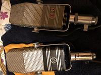 Transporting RCA 44 mics-54546156-f129-4011-909d-a57b1a163387.jpg