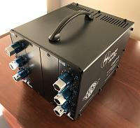 500 series - chassis and PSUs-cdb1068e-bd1b-42ed-bf27-78131822a48b.jpg