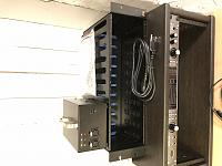 500 rack hum testing-a453e53f-a76f-4336-9973-591717a2dc97.jpg