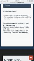 500 rack hum testing-16197879-28a0-4bbb-b2ee-f6dd7d4a59f6.jpg