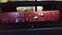 Focusrite Red 3 Tantalum Capacitors-img_20190307_142641.jpg
