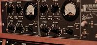 Highland Dynamics BG1-schermafbeelding-2019-04-25-om-12.17.01.png