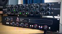 Overstayer 8755DM stereo channel-overstayer-modular-channel.jpg