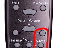 Wow!  Eve Audio TS108 Sub!-screen-shot-2019-05-05-15.35.26.png