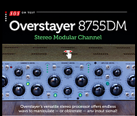 Overstayer 8755DM stereo channel-image001.png