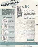 Buying Ampex 350-850.jpg