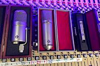 Pictures Of Mic'ed Up Drum Kits In The Studio-b7e72af7-1964-49df-ad7b-b876d16a7ca8.jpg