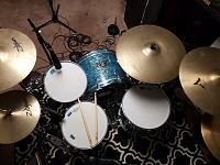 Pictures Of Mic'ed Up Drum Kits In The Studio-20190518_150806.jpg