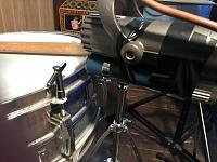 Pictures Of Mic'ed Up Drum Kits In The Studio-974d9ed8-3db0-486a-a0e5-252f23a1c570.jpg